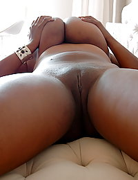 ebony mother bbc fuck petardas-com