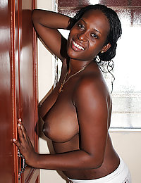 hard ebony fuck pornofemmeblack-com