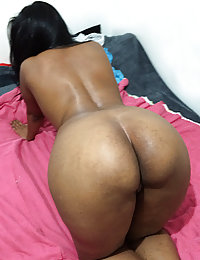 animals fuck ssbbw ebony tiny-cams-com