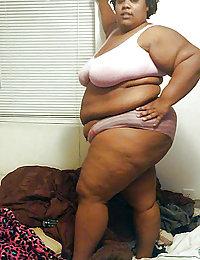 sportive ebony fuck hotchicks-sexy