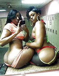 ebony fuck me porn juicy-matures-com