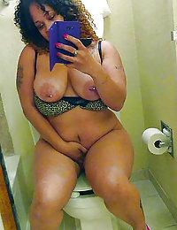 ebony bbw bathsuit fuck juicygranny-com