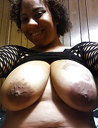 ebony fat ass fuck theporndude-com